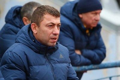 Скандал в Харькове набирает обороты. Тренер ответил на претензии