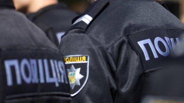 Сотни тысяч харьковчан попадут в поле зрения правоохранителей в новогоднюю ночь