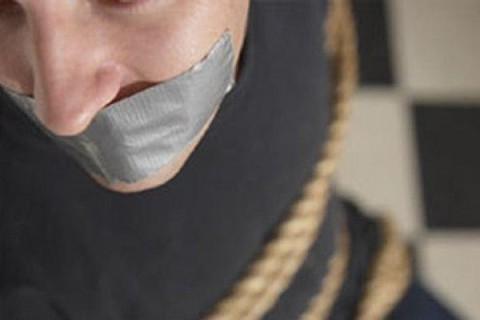 Захват заложников в Харькове. Официальная информация полиции (дополнено, фото)