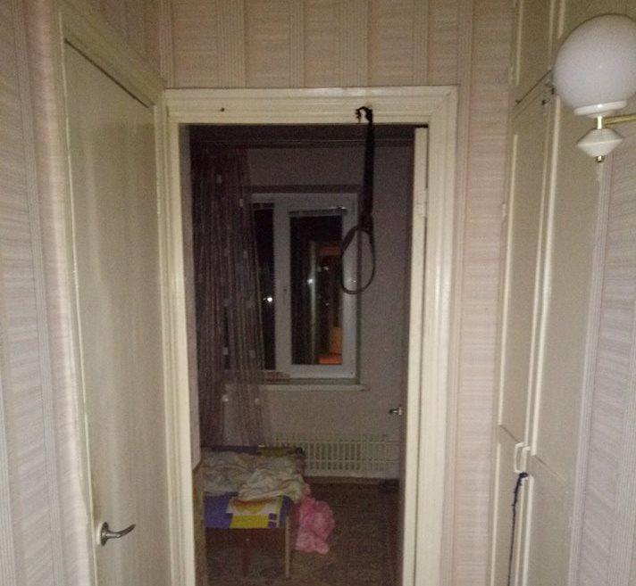 Трагедия на Харьковщине. Разгадку ужасной смерти нашли в телефоне