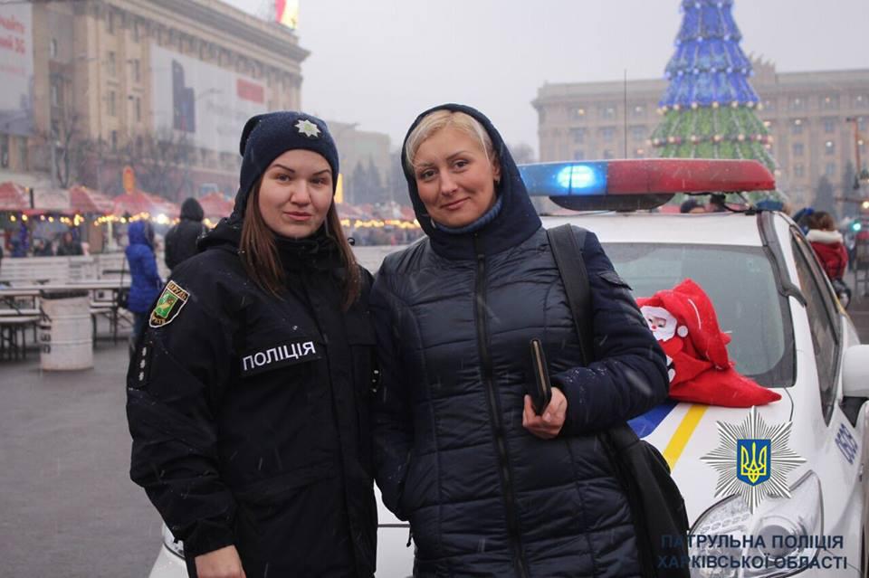 https://gx.net.ua/news_images/1515095492.jpg