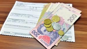 Жители Харькова погрязли в огромных долгах