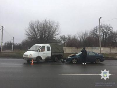 https://gx.net.ua/news_images/1515195927.jpg