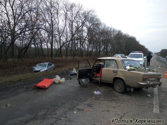 https://gx.net.ua/news_images/1515265794.jpg