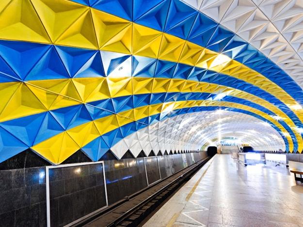 В Харькове хотят изменить график работы транспорта