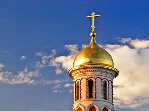 Пасха: как будут работать храмы в Харькове и области