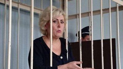 Харьковские хроники. Почему не хотят судить Штепу