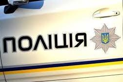 В Харькове подставили мужчину (видео)
