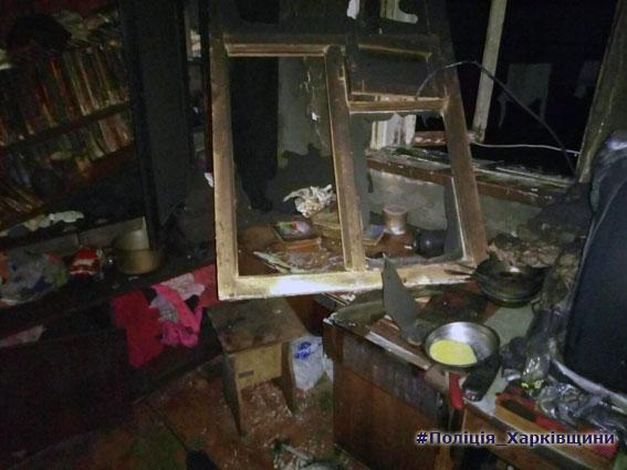 Стали известны подробности происшествия, унесшего жизни женщины и двух детей