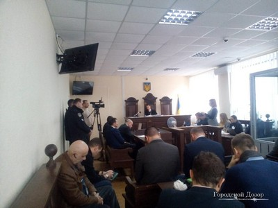 https://gx.net.ua/news_images/1516030592.jpg