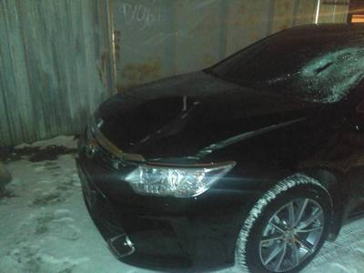 Подробности смертельного ДТП в Харькове. За рулем машины-убийцы был неопытный юноша (фото)