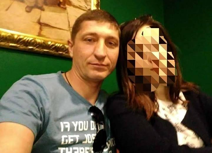 https://gx.net.ua/news_images/1516197690.jpg