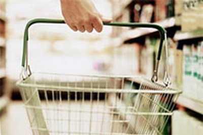 Цены на продукты. Чего ждать жителям Харькова