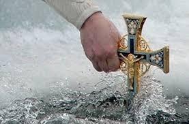 Целебная вода потечет в квартирах жителей Харькова