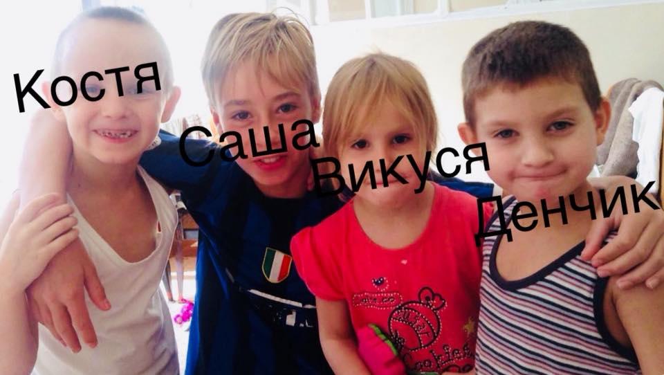 Ребенок из ниоткуда. В Харькове выясняют прошлое мальчика, которого спасли в метро