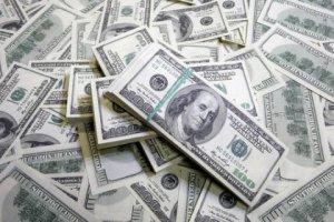 Группа мужчин в Харькове умудрилась сказочно разбогатеть за счет женщин