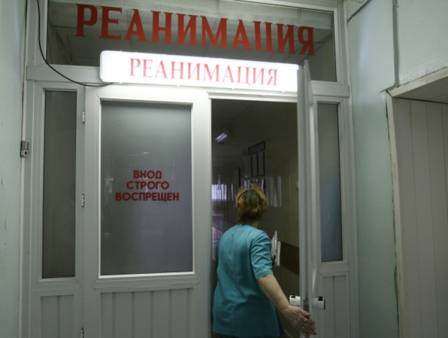 https://gx.net.ua/news_images/1516962089.jpg