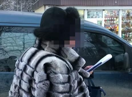 https://gx.net.ua/news_images/1517004724.png