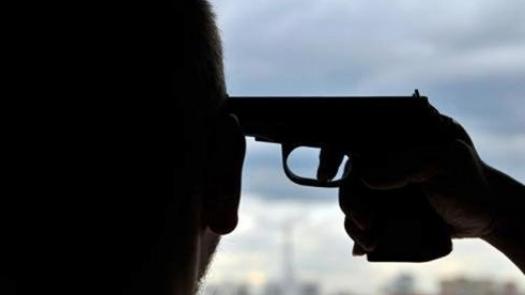 Трагедия на Харьковщине. Подросток покончил с собой из-за оценки по украинскому языку