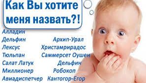 https://gx.net.ua/news_images/1517241560.jpg