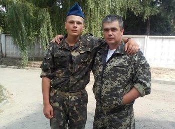 https://gx.net.ua/news_images/1517308598.jpg
