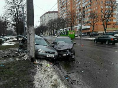 https://gx.net.ua/news_images/1517781201.jpg