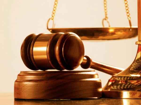 Дело об аварии на Сумской. Пострадавшая пожаловалась на суд (фото)