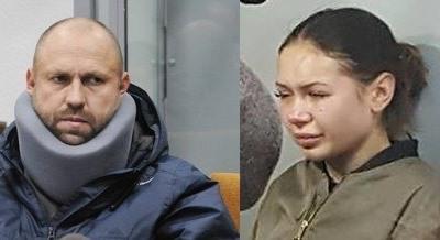 Суд принял решение по Зайцевой и Дронову