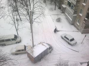 https://gx.net.ua/news_images/1517933495.jpg