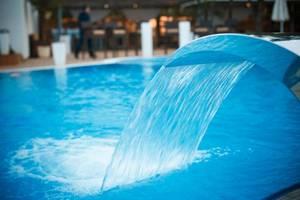 Какая химия подходит для надувного бассейна