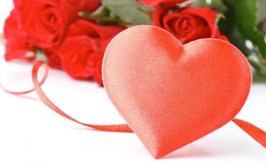 Романтическое шоу с призами устроят для жителей Харькова