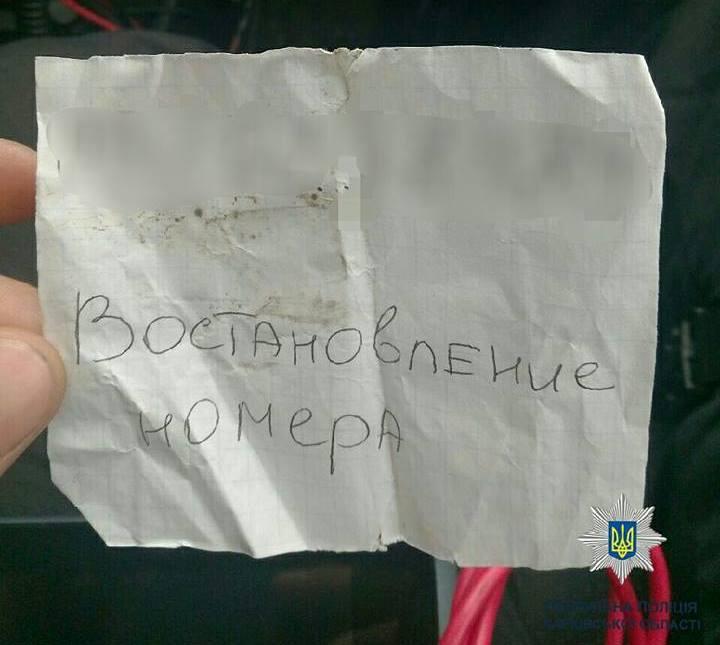 https://gx.net.ua/news_images/1518191693.jpg