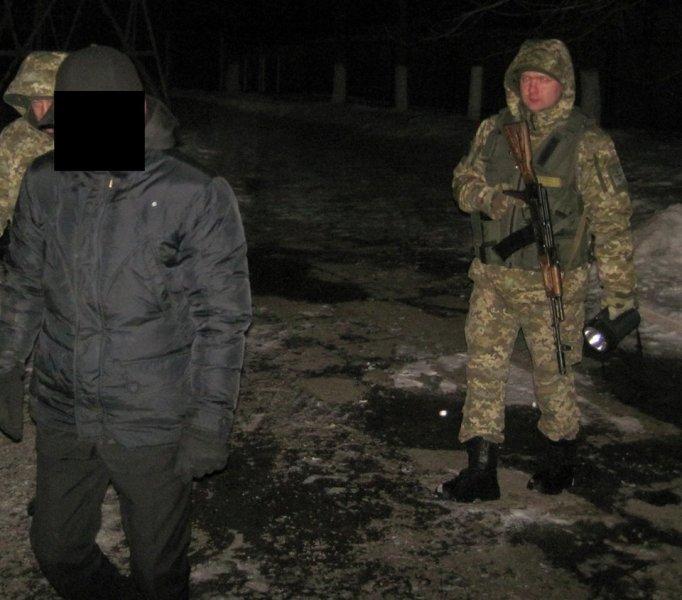 https://gx.net.ua/news_images/1518211990.jpg