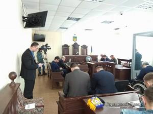https://gx.net.ua/news_images/1518428411.jpg