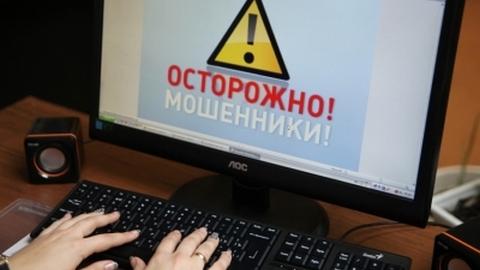 https://gx.net.ua/news_images/1518515457.jpg