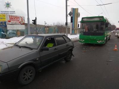 https://gx.net.ua/news_images/1518689782.jpg