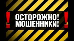 https://gx.net.ua/news_images/1518696049.png