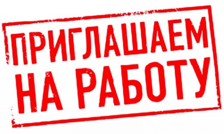 https://gx.net.ua/news_images/1518820499.jpg