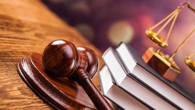 Пострадавшая в жуткой аварии на Сумской будет участвовать в заседаниях суда на особых условиях