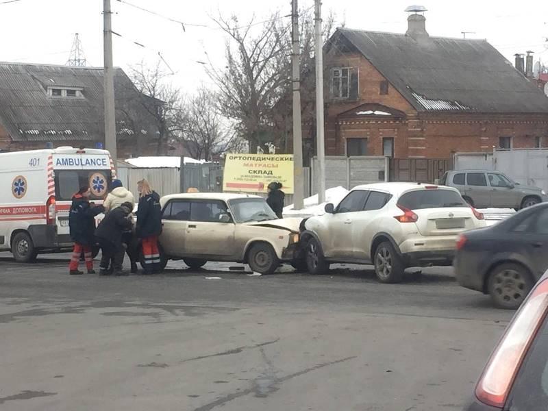 https://gx.net.ua/news_images/1519141276.jpg