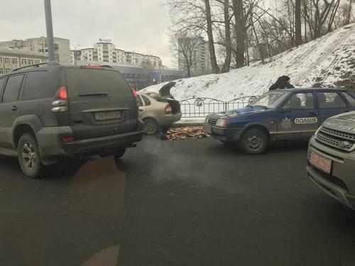 https://gx.net.ua/news_images/1519191907.jpg
