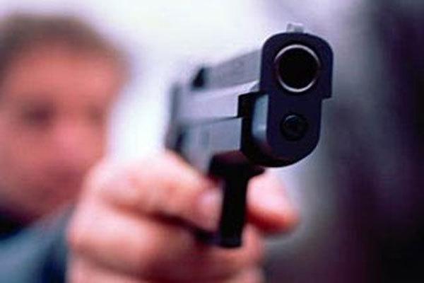 Харьковчанин устроил жестокую расправу над товарищами