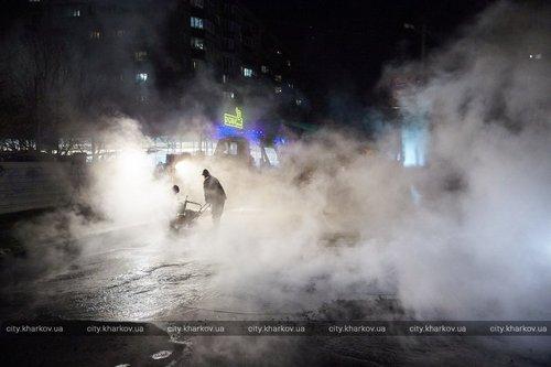 https://gx.net.ua/news_images/1519328610.jpg