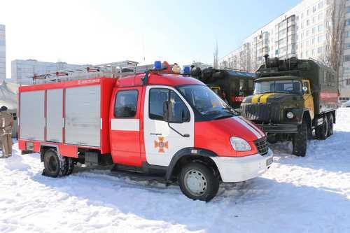 На теплотрассе в Харькове осталось устранить один порыв из четырех