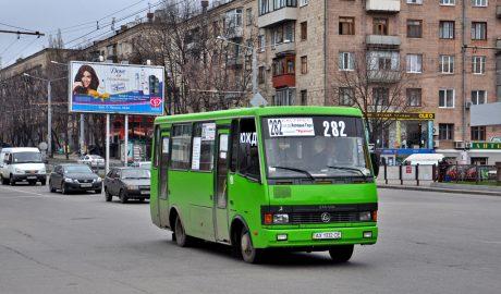 https://gx.net.ua/news_images/1519645302.jpg