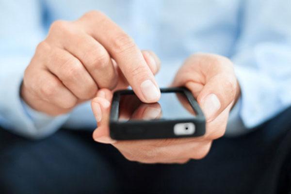 В Харькове сотрудник мобильной сети обругал пенсионера из-за умершего сына