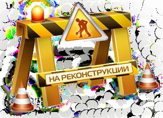 https://gx.net.ua/news_images/1519916398.png