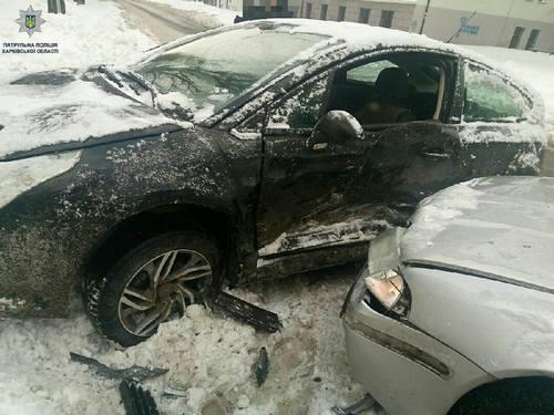 https://gx.net.ua/news_images/1520192541.jpg