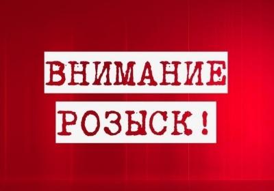 https://gx.net.ua/news_images/1520246453.jpg