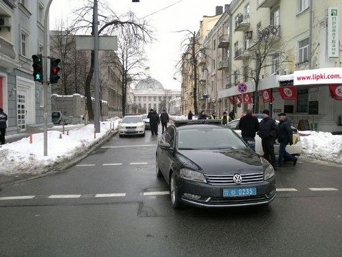 https://gx.net.ua/news_images/1520338053.jpg